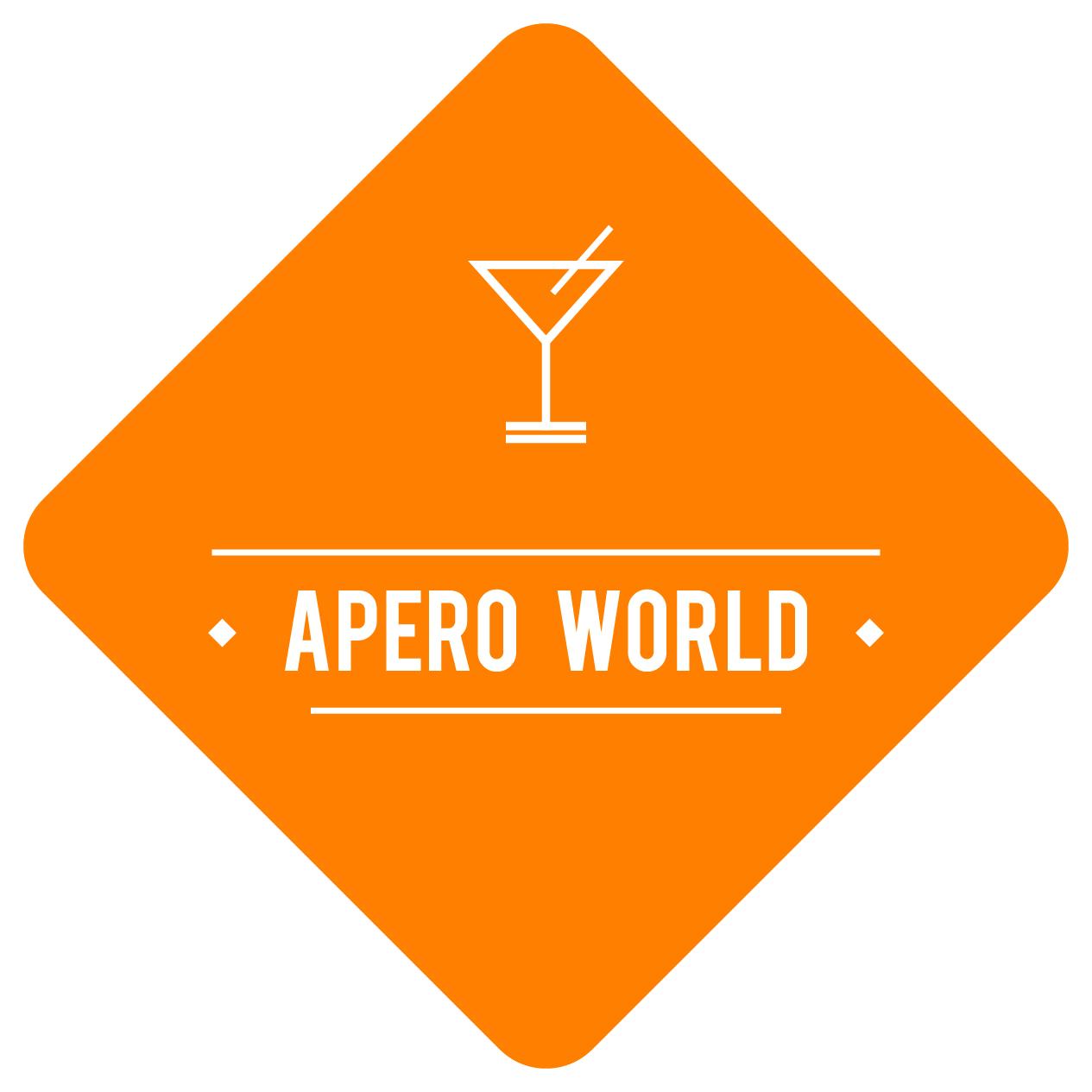 Apero world